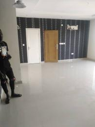 3 bedroom Flat / Apartment for rent Yaba Lagos
