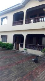 3 bedroom Flat / Apartment for rent Agbe Road Oko oba Agege Lagos - 0