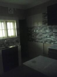 3 bedroom Flat / Apartment for rent Off Ajayi road Ogba ikeja Lagos Lagos