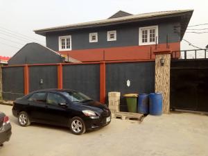 3 bedroom Flat / Apartment for rent Ogudu GRA Ogudu Lagos