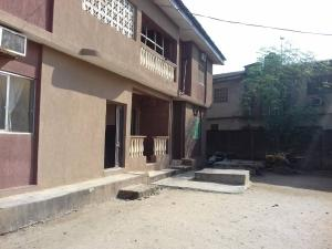 3 bedroom Flat / Apartment for rent Isawo Ikorodu Lagos