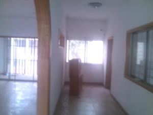 3 bedroom Flat / Apartment for rent omole Omole phase 2 Ogba Lagos - 1