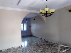 3 bedroom Flat / Apartment for rent Orchid road  Lekki Lagos