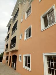 3 bedroom Flat / Apartment for rent Pearl estate  Olokonla Ajah Lagos