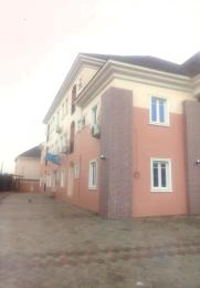 3 bedroom Flat / Apartment for rent Prayer Estate Festac Amuwo Odofin Lagos