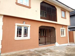 3 bedroom Flat / Apartment for rent winners chapel Sango Ota Ado Odo/Ota Ogun