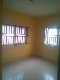 3 bedroom Flat / Apartment for rent James Island Bode Thomas Surulere Lagos