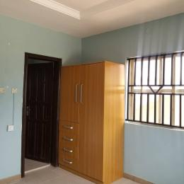 3 bedroom Flat / Apartment for rent Thomas estate Ajah Lagos