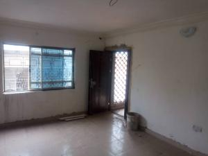3 bedroom Flat / Apartment for rent Toyin street Ikeja Lagos
