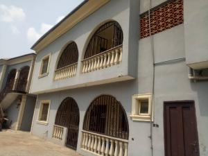 3 bedroom Flat / Apartment for rent Waterfromt Magodo isheri Berger Ojodu Lagos