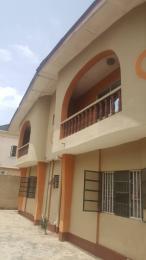 3 bedroom Flat / Apartment for rent Off Ailegun Road Ejigbo Ejigbo Lagos
