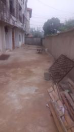 3 bedroom Flat / Apartment for rent ajuruchi extention, Owerri Imo