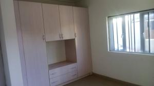 3 bedroom Mini flat Flat / Apartment
