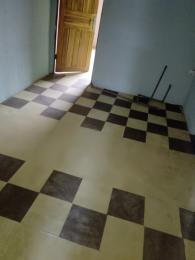 3 bedroom Flat / Apartment for rent olaniyi Oko oba Agege Lagos