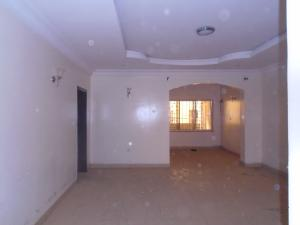 3 bedroom Flat / Apartment for rent . Dakibiyu Abuja