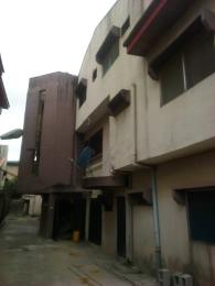 3 bedroom Flat / Apartment for rent By NNPC Oke-Afa Isolo Lagos