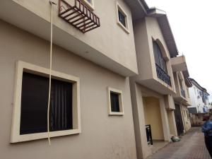3 bedroom Self Contain Flat / Apartment for rent - Agungi Lekki Lagos
