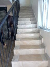 3 bedroom Flat / Apartment for rent Jakande Lekki Lagos