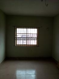 3 bedroom Flat / Apartment for rent makogi Magboro Obafemi Owode Ogun