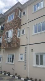 3 bedroom Flat / Apartment for rent Canoe - NNPC Oke-Afa Isolo Lagos