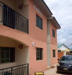3 bedroom Flat / Apartment for rent Adatan Abeokuta Ogun