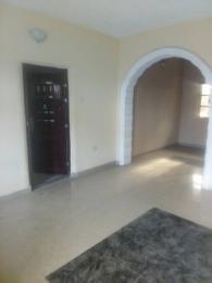 3 bedroom Flat / Apartment for rent The estate Opposite Rain oil Abijo Ajah Lagos
