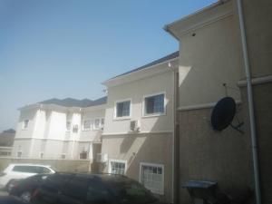 3 bedroom Flat / Apartment for rent Diplomatic Zones Katampe Main Abuja
