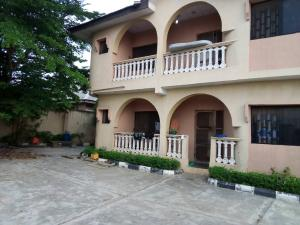 3 bedroom House for rent Adigbe Abeokuta Ogun