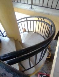 3 bedroom Flat / Apartment for rent Agege Lagos
