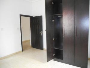 3 bedroom Flat / Apartment for rent off Ajiran Rd Agungi Lekki Lagos