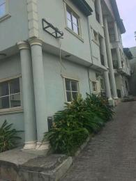 3 bedroom Flat / Apartment for rent Ketu Lagos
