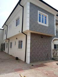 3 bedroom Flat / Apartment for rent Alimosho Lagos