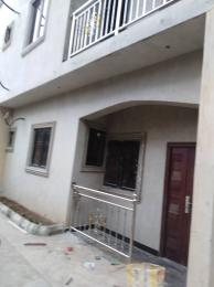 3 bedroom House for rent Allen Avenue Ikeja Lagos