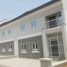3 bedroom Flat / Apartment for rent Apo Abuja