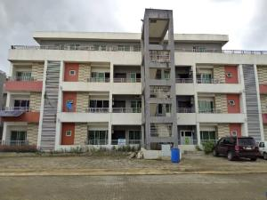 3 bedroom Flat / Apartment for rent Arepo Ogun
