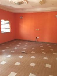3 bedroom Flat / Apartment for rent near journalist estate Arepo Ogun