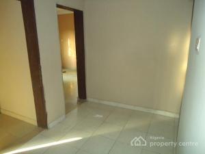 3 bedroom Flat / Apartment for rent Lakowe Awoyaya Ajah Lagos