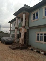 3 bedroom Flat / Apartment for rent Alimosho Lagos