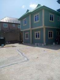 3 bedroom House for rent Egbeda Alimosho Lagos