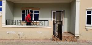 3 bedroom Flat / Apartment for rent Ejigbo Lagos