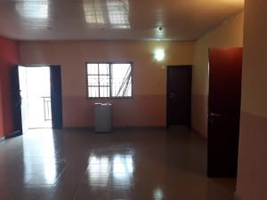 3 bedroom Flat / Apartment for rent Oko oba Gra scheme 1 Oko oba Agege Lagos