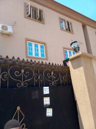 3 bedroom House for rent Ifako-gbagada Gbagada Lagos