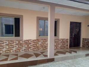 3 bedroom Mini flat Flat / Apartment for rent Ilemo street Akure Ondo