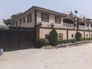3 bedroom House for rent Ilasan Lekki Lagos