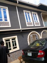 3 bedroom Flat / Apartment for rent Ipaja Lagos