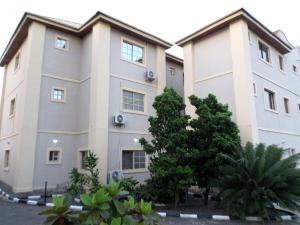 4 bedroom Flat / Apartment for rent Jabi Jabi Abuja - 1