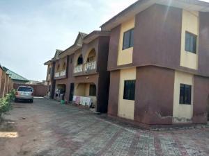 3 bedroom Flat / Apartment for rent Lambe Ifo Ogun