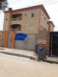 3 bedroom Flat / Apartment for rent Magodo Kosofe/Ikosi Lagos