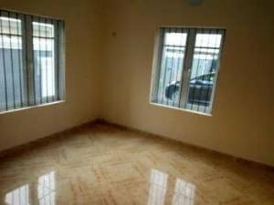 3 bedroom Flat / Apartment for rent Bashirun Sangotedo Ajah Lagos