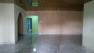 Flat / Apartment for rent Ogudu  Ogudu GRA Ogudu Lagos